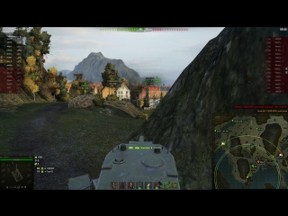 replay_last_battle