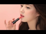 TONYMOLY - Lee Se Young