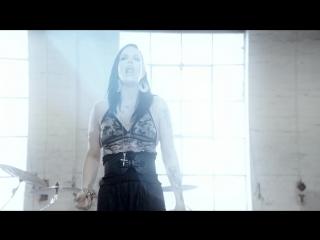 The Dark Element 'My Sweet Mystery' Full HD