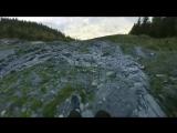 GoPro- Спидфлаинг с Джейми Ли