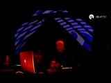 Danny Tenaglia @ BPM Portugal 2017 Closing Party