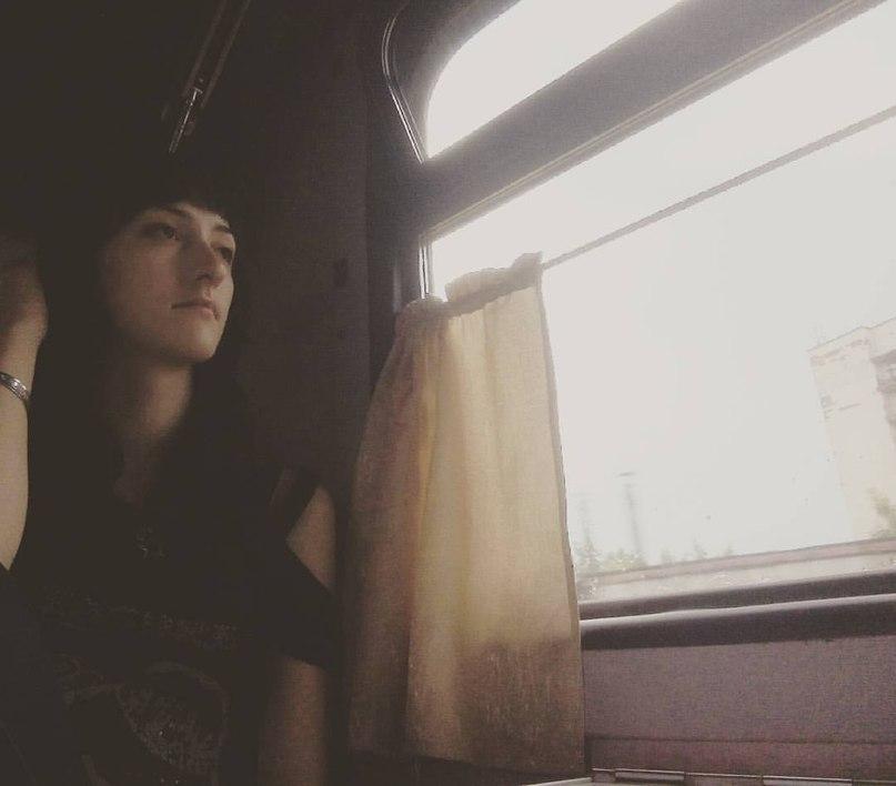 Ольга Шах | Гомель