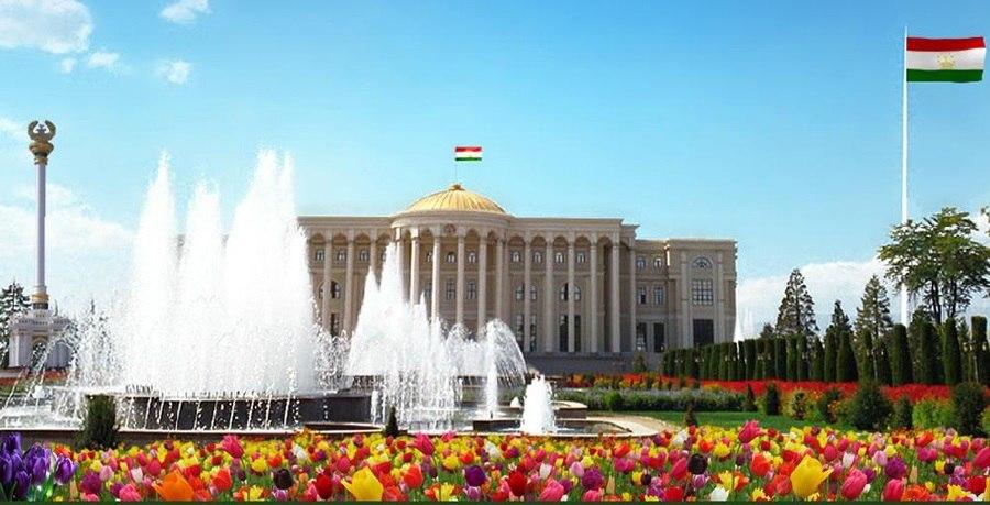 Салом алейкум, Таджикистан! Анонсы событий, день в истории, прогноз погоды на 8 ноября 2016 года