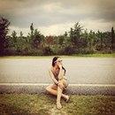 Татьяна Матвеева фото #23
