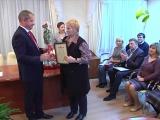 Время Ямала - Первый Арктический занял 1-е место в конкурсе на лучшее освещение выборов-2016