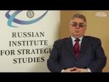 Российский военный эксперт публично призвал к ракетному удару по Украине