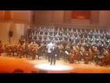 Иосиф Кобзон - Песня о полковом оркестре