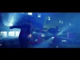 Black Star Mafia (Мот, LONE, Тимати) - Найди свою силу (премьера клипа, 2017) (online-video-cutter.com)