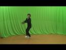 Уроки Лезгинки от Аскера - Часть 3.1 (Full HD) (720p).mp4