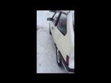 НЕ ДЕТСКИЕ ПРИКОЛЫ 2016 ЛУЧШИЕ ДЕКАБРЬ