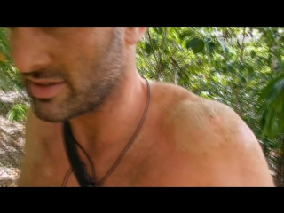 Naked and Marooned S01E01 (720p)