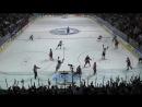 2008 Канада-Россия финал