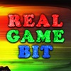 RealGameBit - реальна ли игра? Решать вам!