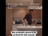 VICE Money - Could you afford to live in London Or is the...