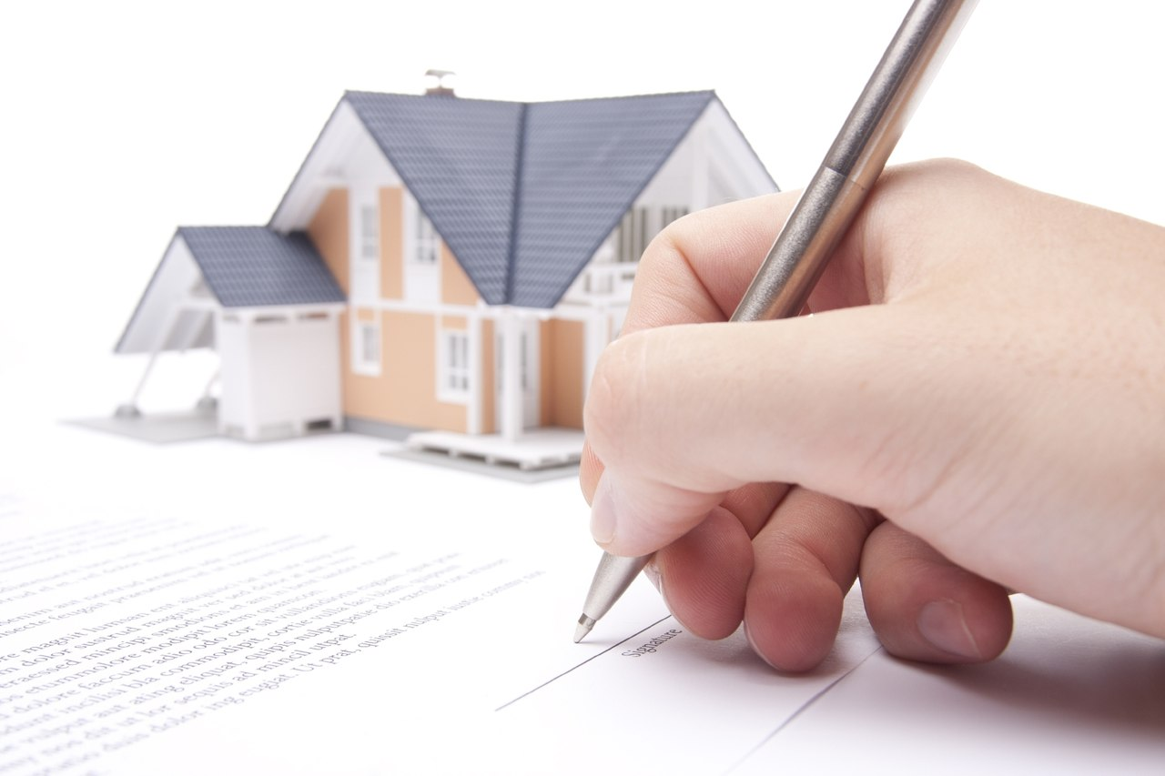 Жителям станицы Зеленчукской и хутора Лесо-Кяфарь необходимо произвести сверку документов на дом и земельные участки