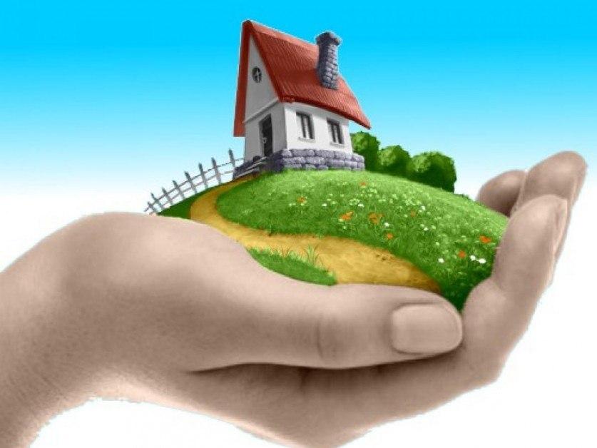 Жителям станицы Зеленчукской и хутора Лесо-Кяфарь необходимо произвести сверку сведений похозяйственного учета