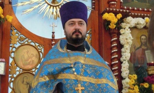 Евгений Субтельный: про Рождественский пост