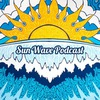 Sun Wave Podcast-Radioshow radio.dropthebass.ru