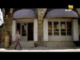 Nancy Ajram - Ebn El Geran -