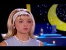 Татьяна Овсиенко - Женское счастье 1997 г клип HD
