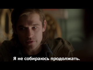 The.Magicians.S01E12.Thirty.Nine.Graves.