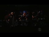 Adele — Fastlove by George Michael (Live at @Grammy)