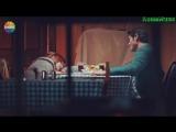 Бехтарин Клипи Нави Эрони Ошико Тамошо Кнен 2017 Naser Sadr - Eghrar Новый Иранс_HD
