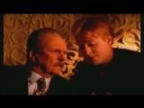 «Старые песни о главном 3» (1997) —