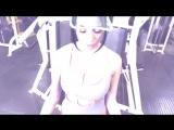 Anissa Kate  Nekane Sweet [HD 1080p] sport big ass wet big tits