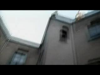 Агентура - 6 серия