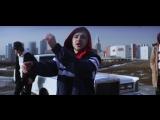 ПРЕМЬЕРА КЛИПА! Эльдар Джарахов - Блокеры (Успешная Группа)