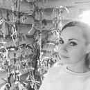 Юлия Бондаренко фото #23