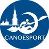 CanoeSport.ru