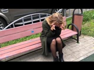 Когда женщины ОООЧЕНЬ долго одиноки или/ Знакомство с мужчинами | Ивлеева