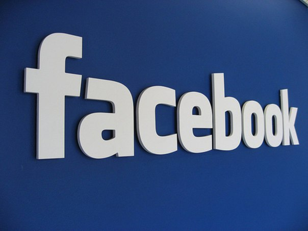 Как продвигать бренд в Facebook без бюджета на рекламу.Продвижение б