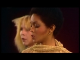 Belle Epoque - Black Is Black (1977)