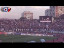 Belgrade Derby  Partizan vs Red Star (Grobari _ Delije) Ultras Show