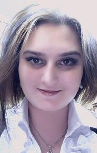 Лариса Нефедьева
