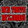 RED TRUTH Records/Distro