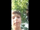 Nik Belavencev — Live