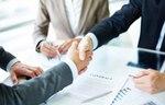 Atlantic Global Asset Management