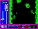 Sinclair ZX Spectrum - Все игры
