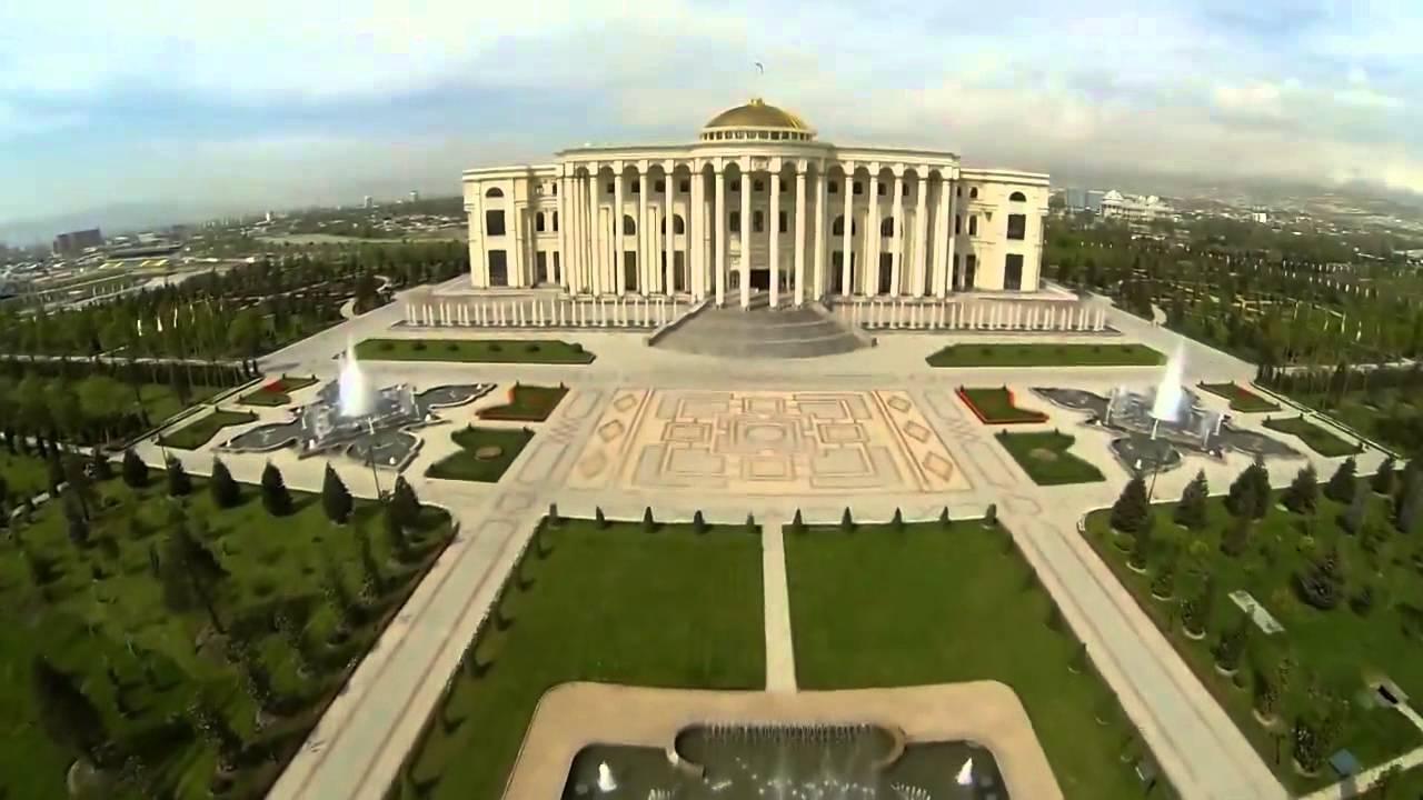 Салом алейкум, Таджикистан! Анонсы событий, день в истории, прогноз погоды на 9 ноября 2016 года