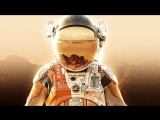 The Martian VR Experience PS4 Gameplay_ Space Odyssey _ PlayStation 4 _ PlayStat