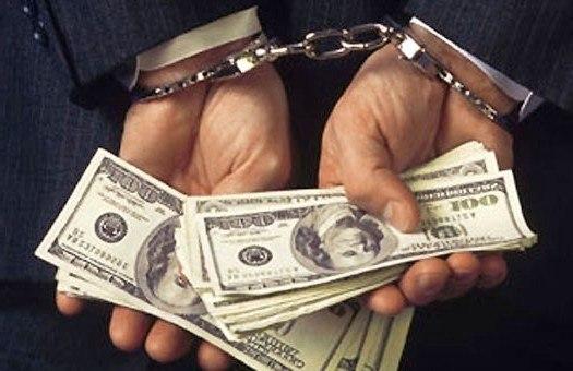 Житель Согда «кинул» своих земляков на $138 тысяч