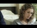 Дмитрий Колдун Ничего OST 20 лет без любви