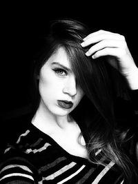 Таня Фадина