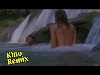 коктейль фильм 1988 Том Круз эротика в кино tv тв kino remix юмор ржака смешные приколы подборка 2017 фильм Афоня