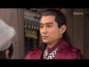 [Lone Wolf] Queen Seon Duk - 38 (Королева Сондок)