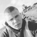 Дмитрий Зуев фото #2